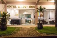 Hotel Arco Iris Image