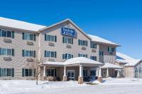 Travelodge And Suites Fargo/Moorhead Image
