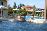 Imerti Resort Hotel Image