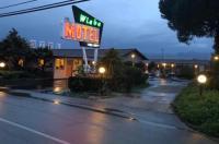Wiebe Motel Image