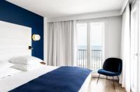 Hotel Windsor Grande Plage Image