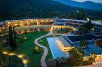 Is Molas Resort Image
