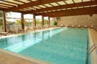 Isrotel Ramon Inn Hotel Image