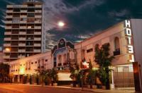 Hotel El Virrey Image