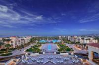 Jaz Mirabel Resort Image