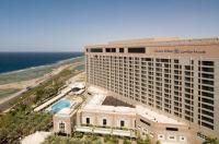 Jeddah Hilton Hotel Image