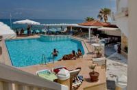 Jo An Beach Hotel Image