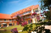 JUFA Hotel Nördlingen Image