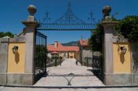 Quinta do Outeiro Image