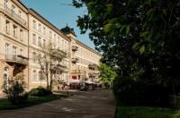 Kaiserhof Victoria Image