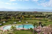 Riad Al Mendili Kasbah Private Resort & Spa Image