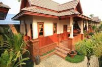 Ban Tham Hil Hotel Image