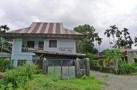 Girl Scouts Of The Philippines Dormitel Kiangan Image