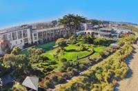 Kelly's Resort Hotel & Spa Image