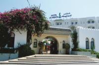 Kinza Hotel Image