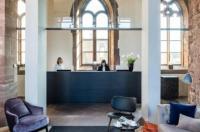Kloster Hornbach Image