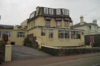 Ashley Court Hotel Image