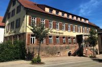 Klosterpost Image