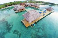 Azul Paradise Image