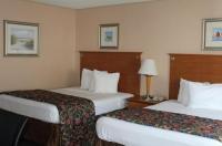 Capri Motel Image