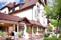 Kohlers Hotel Engel Image