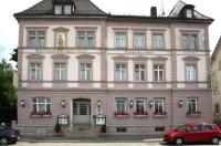 Komforthotel-Restaurant Württemberger Hof Image