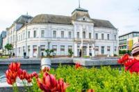 Korona Hotel Image