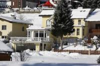 Villa Marie-Sophie Image