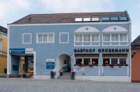 Gasthof Großmann Image