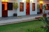 Kronenhoff Guesthouse Image