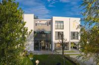 Kucher's Landhotel Image