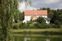 Schüttkasten Waldviertel und Kunst & Kultur Seminarhotel Geras Image