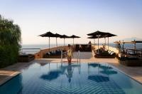 Villa Marina Capri Hotel & Spa Image