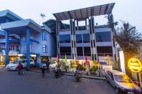 Hotel Jagjeet Image