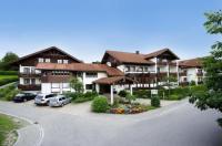 Concordia Wellnesshotel & SPA Image