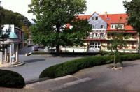Kurhotel Bad Suderode Image