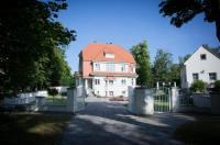 Pension Villa-Ingeborg Image