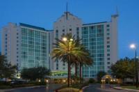 Crowne Plaza Universal Orlando Image
