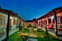 Quatro Estações Pesqueiro e Hotel Fazenda Image