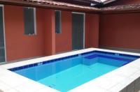 Suite Recanto Cheiro Verde Image
