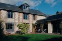 Hôtel La Fraîchette Image