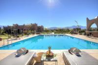 La Kasbah Igoudar Suites & Spa Image