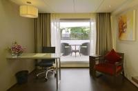 Hotel Grande 51 Image