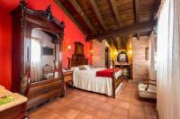 Hotel La Realda Image