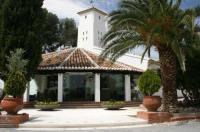 Hotel & Spa La Salve Image