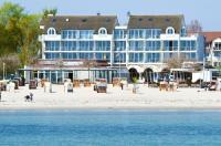 Ostsee-Hotel Image