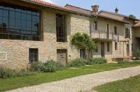 Locazione turistica Antico Borgo del Riondino Image