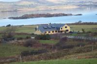 Lakelands Farm Guesthouse Image