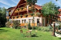 Land- und Aktivhotel Altmühlaue Image