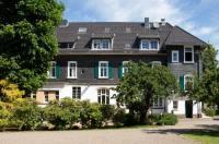 Hotel Artgenossen Image